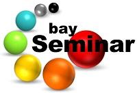 seminar-bayern